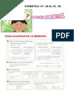 TAREA MATEMÁ TICA  SETIEMBRE 07 - 09 AL 25 - 09.pdf