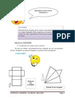 MATEMÁTICA 1ERA PARTE 2DA SEMANA DE SEPTIEMBRE.pdf