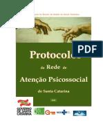 Protocolos da RAPS - Livro para download.pdf
