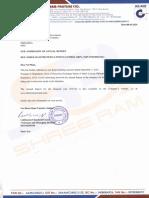 SME_AR_17616_SRPL_2019_2020_08092020153340