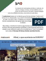 SLIDE MODERNISMO.pdf
