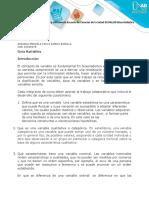 Guía 2 variables_ ADRIANA_BORDA
