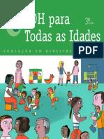 EDH-PARA-TODAS-AS-IDADES.pdf