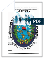 TEORIA DE LA ADMINISTRACION PUBLICA-11