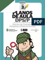 DPS_P_3_ANO _PLANOS_DE_AULA.pdf