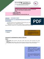 CLASE 2 17-08-2020 ADM DE VENTAS Y GEST COMERCIAL.