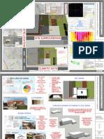 Cafeteria design.pdf