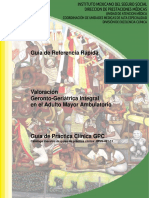 VALORACION GERIATRICA INTEGRAL IMSS.pdf