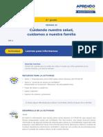 sem24-prim-actdia26to.pdf