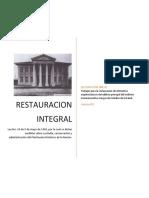 PLIEGO DE CARGOS - ESTUDIOS.docx