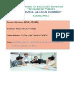 ramos estrada yosalinda 1.pdf
