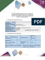 Guia de actividades y rúbrica de evaluacion- Paso 2- Conceptualizar-3-1-1 (2)