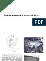 arquitetura teatral.pdf