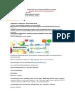 Agosto18- Septiembre18- Quimica 10° guia de conocimiento #6.pdf