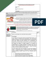 TALLER 1.2 DE FILOSOFIA 10° 3 PERIODO.pdf