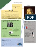 APUNTES DE FILOSOFÍA.pdf
