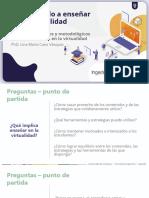 2020-00086_MF4_Didáctica para enseñanza virtual_VFinal