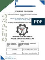 PROGRAMACIÓN MANICURE Y PEDICURE.pdf
