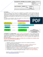 ACTIVIDAD EVALUATIVA TALLER 1.LIT. (7).docx