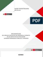 Reunión Directivos IESP RVM 095_2020