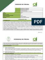 PROCESOS DE CEREALES,, guia de curso.pdf