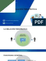 3 RELACION TERAPEUTICA.pdf