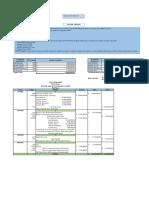 Taller Creación de Banco Privado (1).pdf