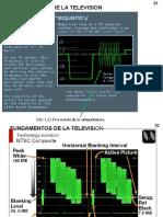 Fundamentos de la Television 3