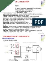Fundamentos de la Television 5