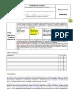 3.2.1. TECYENER - TENSIO ACTIVOS - JABONES - UT3 -CAP3.2.1.- EDUCAFE