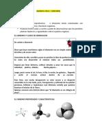 Quimica V