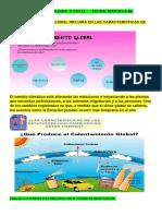 CLASE 8 SETIEMBRE CIENCIA Y TECNOLOGÍA.pdf