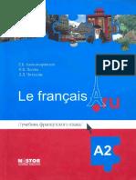 375009810.pdf