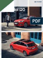 Catalogo-Hyundai-i20
