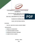 RSU_III_UNIDAD (1).pdf