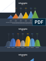 Best PowerPoint Infographic Template Free Download