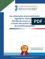2.1. Lectura Violaciones al Procedimiento Legislativo_unlocked (1).pdf
