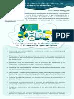 eca-m2-claves-para-la-interaccion-comunicativa-en-entornos-virtuales (1)