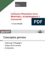 3. Liderazgo Pedagogico en el MAE_Murillo.pdf