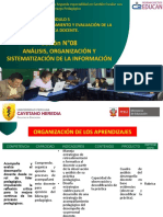 sesion 8 ppt