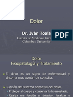 Dolor - Torax - Cabeza - Abdomen.pdf