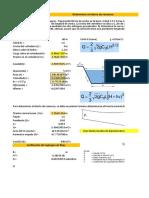 Presas-practica04