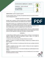 Guía 9 Bovinos.docx