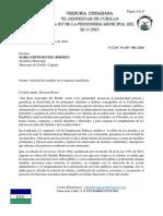 V.C.D.C No 037-001-2020 SOLICITUD DE MEDIDAS URGENCIAS MANIFIESTA CURILLO.pdf