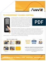 TD-5 biometrica.pdf