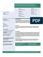SLABE-171-CARACTER-STICAS-Y-DESENLACES-CL-NICOS-DE-PACIENTES-CON-DIAGN-STICO-DE-PERITONITIS-SOMETIDOS-A-LAPAROTOM-A-DE-EMERGENCIA-EN-UN-HOSPITAL-UNIVERSITARIO-DE-LATINOAM-RICA (3)