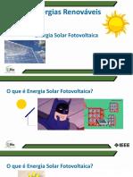 Solar - RES 2020 2 (1)