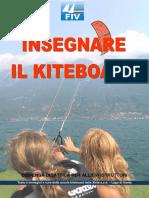 manuale-istruttore-xkite-2012.pdf