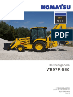 Retroexcavadora WB97R-5E0.pdf