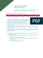 TALLER PRESUPUESTO DE VENTAS.docx